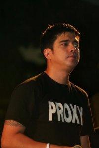 King of Pinoy Rap!!!