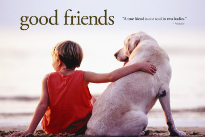 good-friends