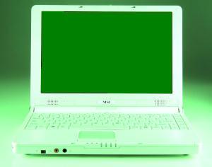 Green Computing!