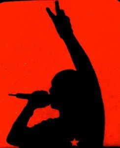 master-rapper1