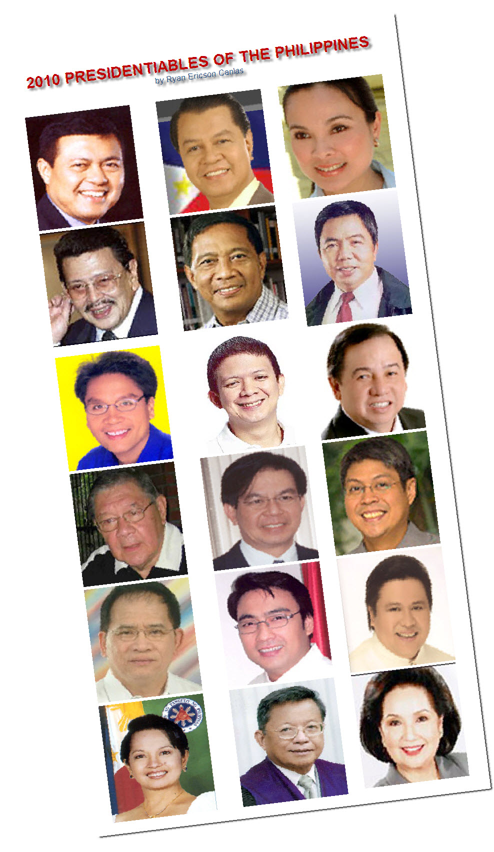 http://ryanericsongcanlas.files.wordpress.com/2009/03/presidentiables.jpg