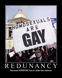 redundancy2