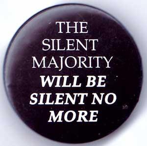 silent_majority