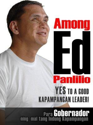 among-ed