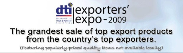 dti-expo