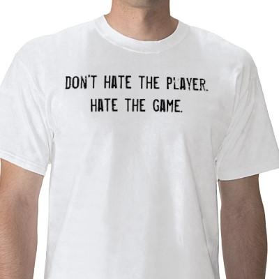 hate-shirt1