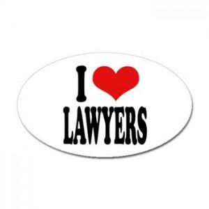 i-love-lawyers