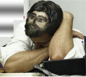 sleep-at-work1