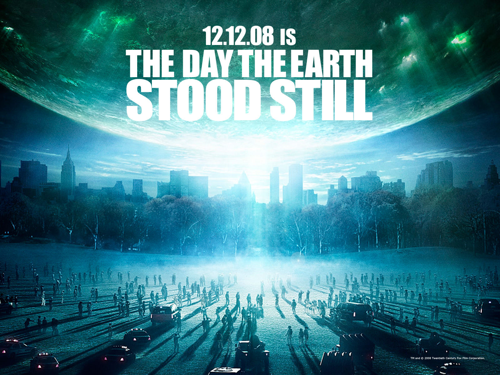 http://ryanericsongcanlas.files.wordpress.com/2009/04/the_day_the_earth_stood_still01.jpg