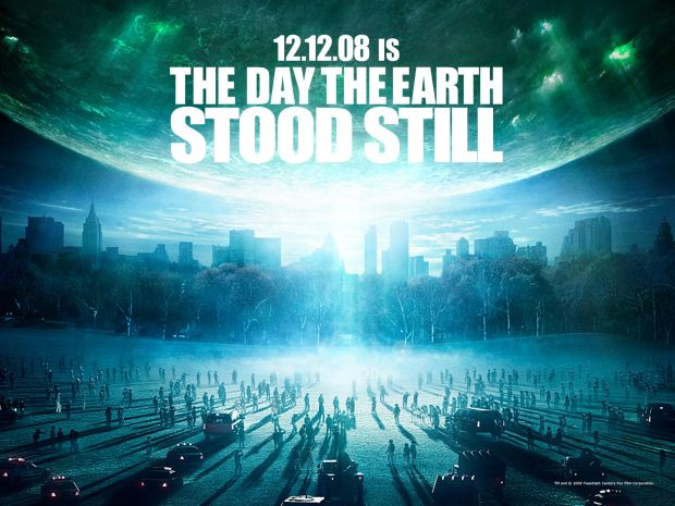 the_day_the_earth_stood_still01