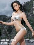08 - Kristine Reyes