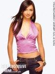 18 - Iya Villania