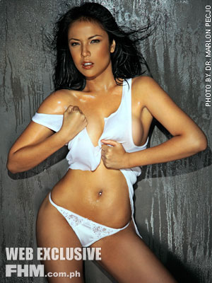 Pinoy Scandal Joyce Jimenez http://ryanericsongcanlas.wordpress.com/2009/05/14/fhm-philippines-100-sexiest-women-in-the-world-2008/