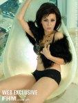 23 - Nancy Castiglione