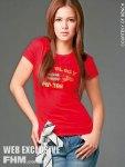 28 - Shaina Magdayao