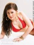 38 - Roxanne Guinoo