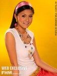 43 - Kim Chiu