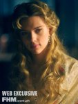 65 - Scarlett Johansson