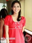 82 - Precious Lara Quigaman