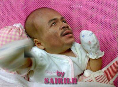 Baby Pacquiao-04