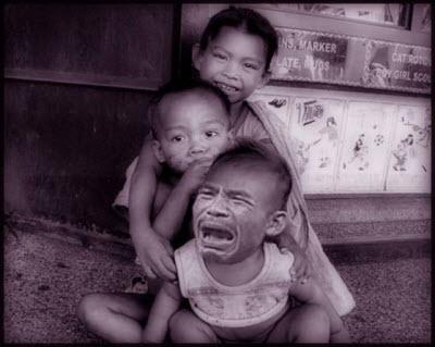 Baby Pacquiao-06