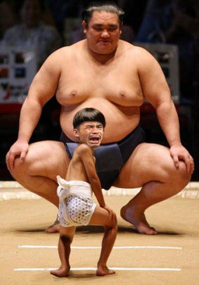 Baby Pacquiao-09