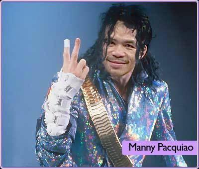 Celebrity Pacquiao-02