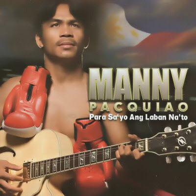 Celebrity Pacquiao-05