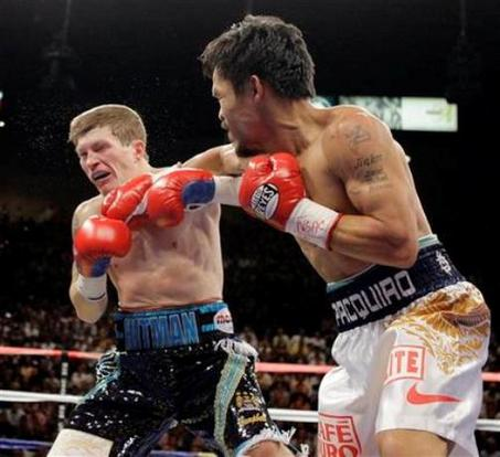 large_pacquiao-hatton