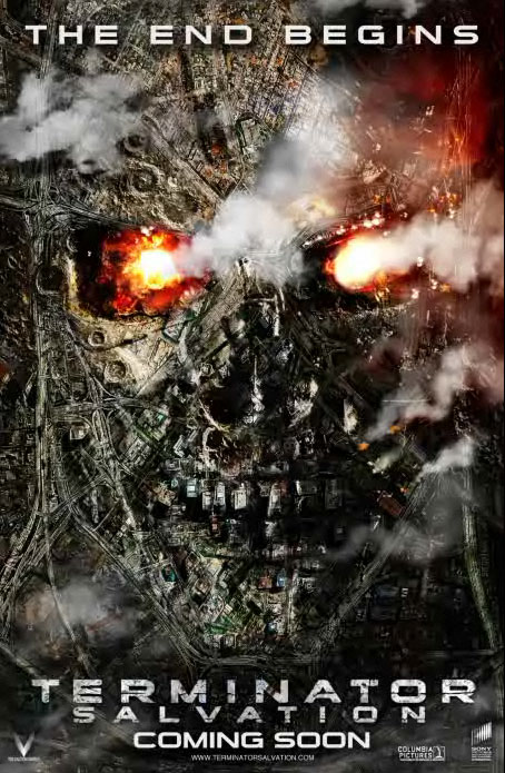 http://ryanericsongcanlas.files.wordpress.com/2009/05/terminator-salvation.jpg