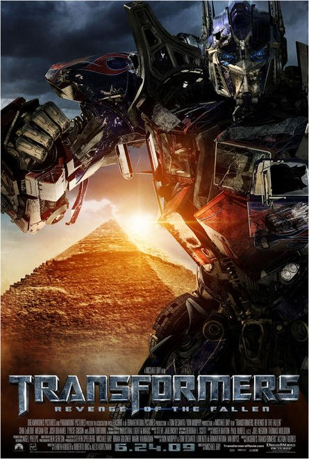 http://ryanericsongcanlas.files.wordpress.com/2009/05/transformers_2_optimus_prime_poster1.jpg