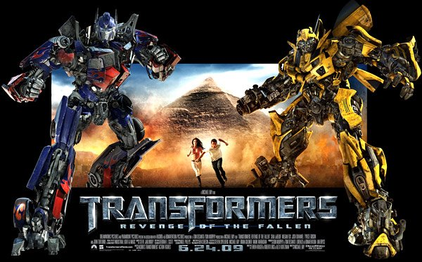 Transformers_2_Promo_Stand