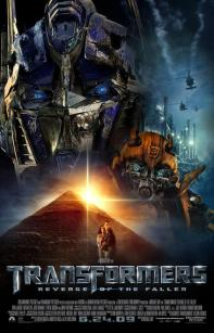 Transformers_2_Pyramid_Poster