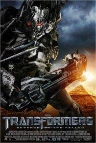 Transformers_2_Revenge_of_The_Fallen_Poster