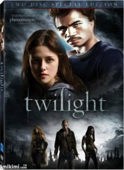 Manny Pacquiao In Twilight