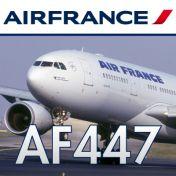 AF447-176x