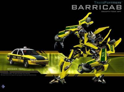 Barricab01