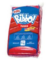 Bibbo