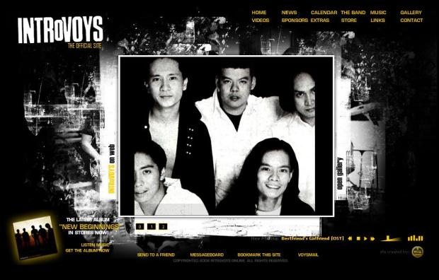 Introvoys 2