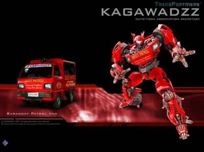 Kagawadzzz1
