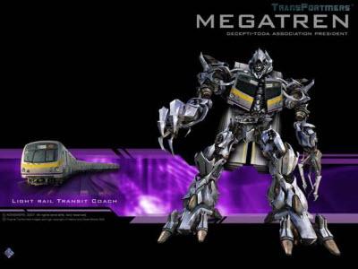 Megatren01