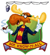 mr_know-it-all