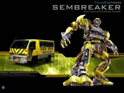 Sembreaker1