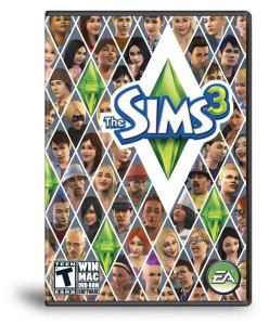 the-sims-3-box-art