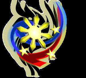philippinelogo2