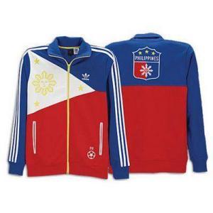 Team Filipinas