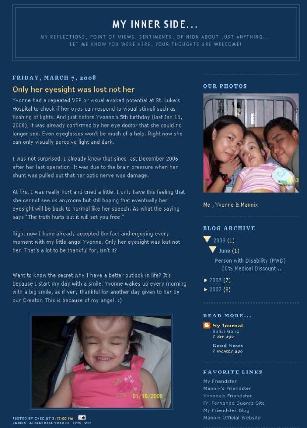 www.chiquerose.blogspot.com