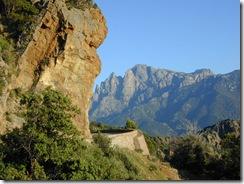corsica_cliffs