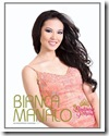 Pamela Bianca Manalo 11