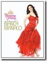 Pamela Bianca Manalo 14